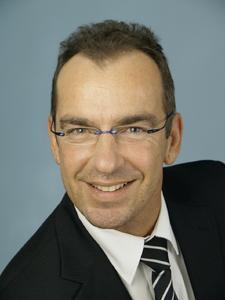 Thomas Muellegans