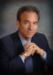Bob Woolery, Senior Vice President Marketing, Nexsan Technologies