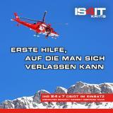 CSIRT as a Service - Ein Service der IS4IT Kritis & Corporate Trust