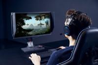 Audio-Technicas ATH-G1- und ATH-G1WL-Gaming-Headsets bieten ein intensives, beeindruckendes Erlebnis