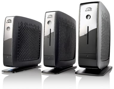 IGEL supports Windows MultiPoint Server 2012 to offer a low-cost virtual desktop solution for Education