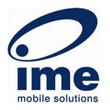 IME mobile solutions