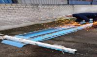 Schrotthändler Brühl kauft ihre Schrott und Metall zu fairen Preisen