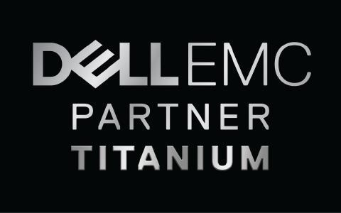 Mit dem Erhalt des Titanium Partnerstatus zählt das IT-Systemhaus CEMA mit Sitz in Mannheim zur Top-Riege der Dell EMC-Partner in Deutschland