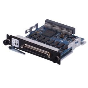 UEI's ARINC 429 I/O Board