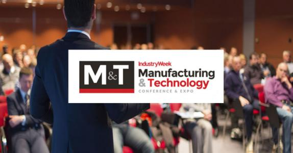 Manufacturing & Technology Conference & Expo
