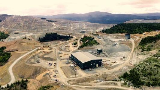 Kupferpreis kann noch weiter steigen