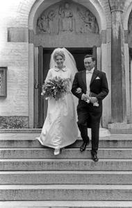 Dr.-Ing. E. h. Georg Schaeffler heiratete 1963 Maria-Elisabeth Kurssa. Seit seinem Tod führen seine Frau Maria-Elisabeth Schaeffler-Thumann und sein Sohn Georg F. W. Schaeffler als Familiengesellschafter gemeinsam mit dem Management das Unternehmen erfolgreich weiter
