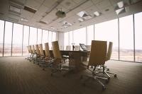 Wer darf was? acdacon und Beta Systems unterstützen Unternehmen in Identity-Access-Management und -Governance