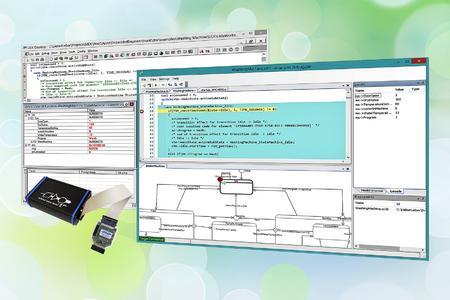 PLS LieberLieber Software