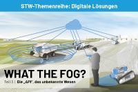 STW DigitalSolutions Part3