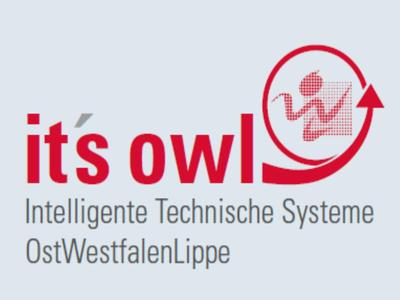 it's OWL Logo