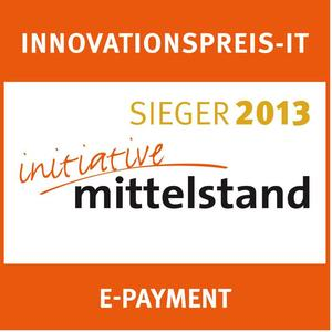 Signet Innovationspreis_2013 2.jpg