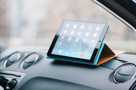 booncover die clevere multifunktions tablet h lle f r. Black Bedroom Furniture Sets. Home Design Ideas