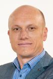 Andreas Wedel, Head of Technical Competence Center - Han®