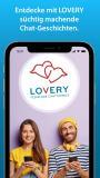 Lovery App
