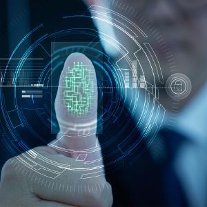Zum Tag des Systemadministrators:  Accellion macht Sysadmins das Leben leichter