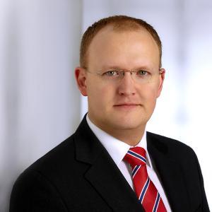 Dr. Christian Danninger