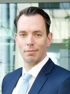 Dr. Alexander Sagel
