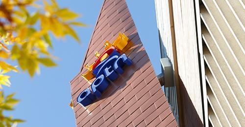 APTN setzt auf IT-Lösung für Rechtemanagement & Programmplanung von Arvato Systems (Copyright: APTN)