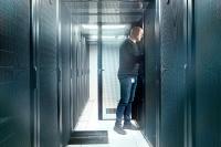 GlobalConnect erweitert sein Angebot an modernen und sicheren Rechenzentren in Hamburg.