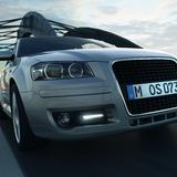 Osram is underlining its leading position in automotive lighting