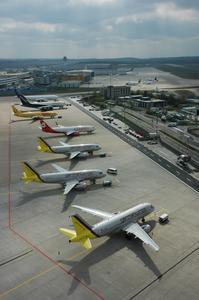 Flughafen_Köln-Bonn-1