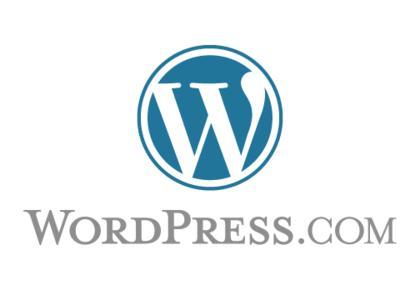 Wordpress: Worthful tool at the marketing mix