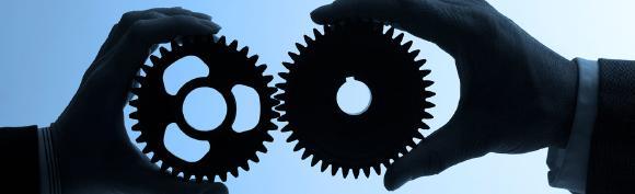 DeskCenter Solutions AG sucht die Partnerschaft mit weiteren Systemhäusern.