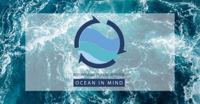 ORBIS nutzt recycelte Kunststoff-Abfälle aus Küstengebieten in der Produktion