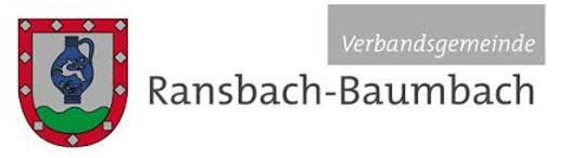 Fortgeschrittene elektronische Signatur in der Verbandsgemeinde Ransbach-Baumbach