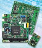 Modell VDX3-6755