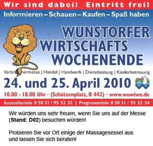 Wirtschafts-Messe_2010.jpg