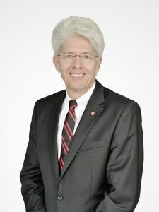 Ferdinand Rüchardt