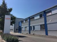 Die Schweizer UCM AG setzt seit 25 Jahren Maßstäbe, wenn es um die Präzisionsreinigung geht.