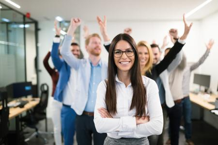 Mitarbeiter belohnen und dabei selbst profitieren!
