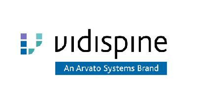 Arvato Systems re-launches Vidispine as go-to-market brand for media management & monetization