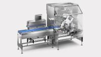 Avoid unplanned machine downtimes with GLM-Ievo CleanCut