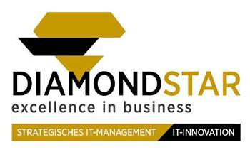 DiamondStar.jpg