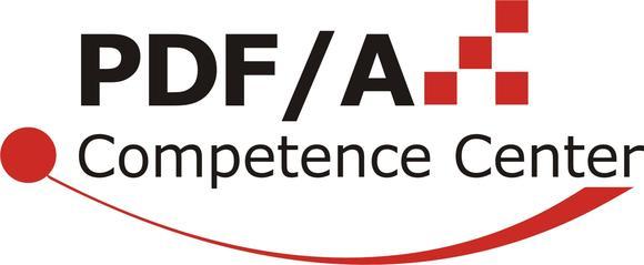 PDF/A Competence Center