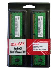 DDR3 1600 Dualchannel 72