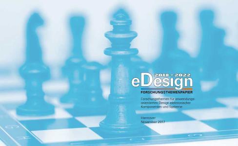 eDesign2018-2022