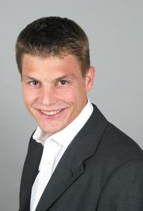 Bertram Meyer, Vorstand Vertrieb der Ebydos AG, kümmert sich seit Mai um die Stärkung und Internationalisierung des Vertriebs.