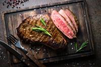 Die Fleisch-Kommissionierung erfolgt nun zentral im Distributionszentrum in St. Gallen, und nicht mehr dezentral durch die Lieferanten.