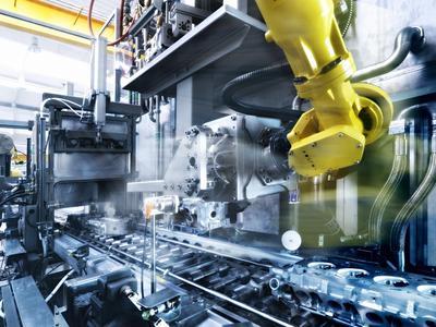 CADENAS PARTsolutions unterstützt seit 2009 die Assembly in Motion GmbH bei der Entwicklung ihrer Produkte in der Reinigungs-, Prüf- und Montagetechnik.