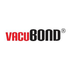 VacuBond® von Distec ist die aktuell modernste Optical Bonding Technologie weltweit, Bildquelle/Copyright: Distec GmbH