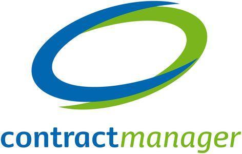 Neues contractmanager-Release 3.11 seit Juni 2010 verfügbar