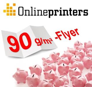 Onlineprinters GmbH: Advertising made easy