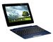 ASUS Transformer Pad TF300 BLUE