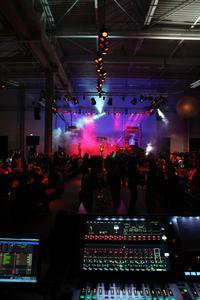 145jähriges Firmenjubiläum der EMAG Gruppe
